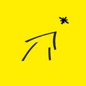 Раевская мебель icon