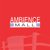 Ambience Mall icon