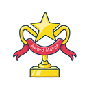 AWARD MAKER by EDCO.COM APK Android