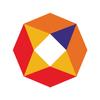 NSE Knowledge Hub icono