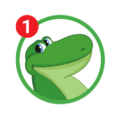 Едадил icon