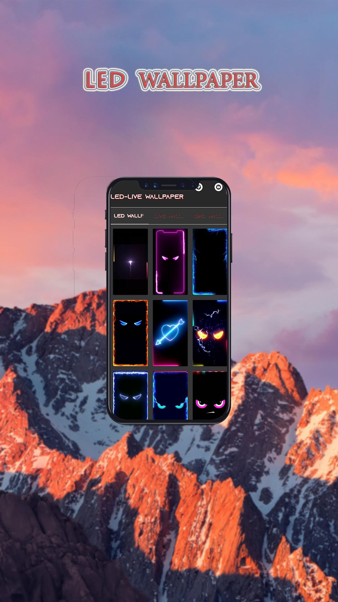 Wallpaper Samsung Live For Android Apk Download