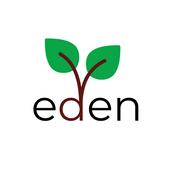 Eden - Your Community App icon