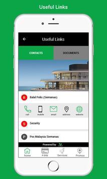 Eden - Your Community App screenshot 2