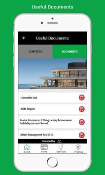Eden - Your Community App screenshot 3