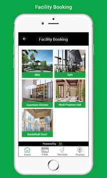 Eden - Your Community App screenshot 4