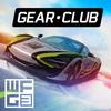 Icona Gear.Club