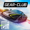 Gear.Club أيقونة