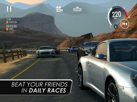 Gear.Club screenshot 12