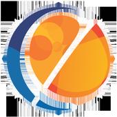 eDealinfo icon