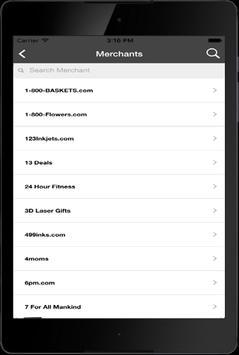 eDealinfo screenshot 20