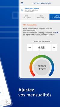 EDF & MOI capture d'écran 6