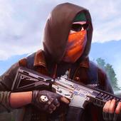 Fire Strike Online - Free Shooter FPS v1.90 (Modded)