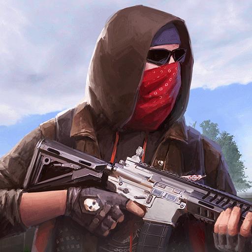 Fire Strike Online – Kostenloses FPS-Spiele