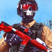Modern Ops icono