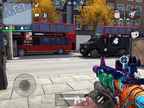 Modern Ops screenshot 10