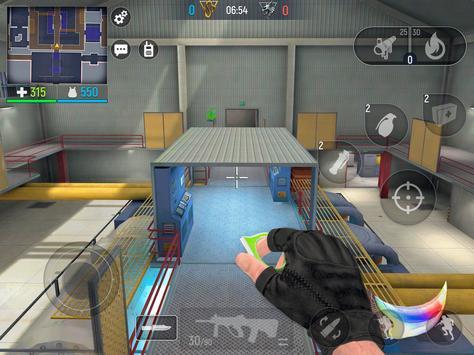 Modern Ops screenshot 13