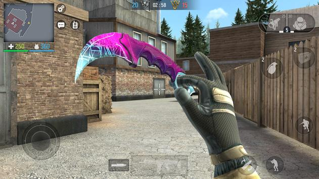 Modern Ops screenshot 9