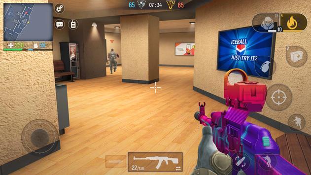 Modern Ops screenshot 8