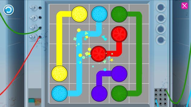 EDU Aventuri in trecut screenshot 7
