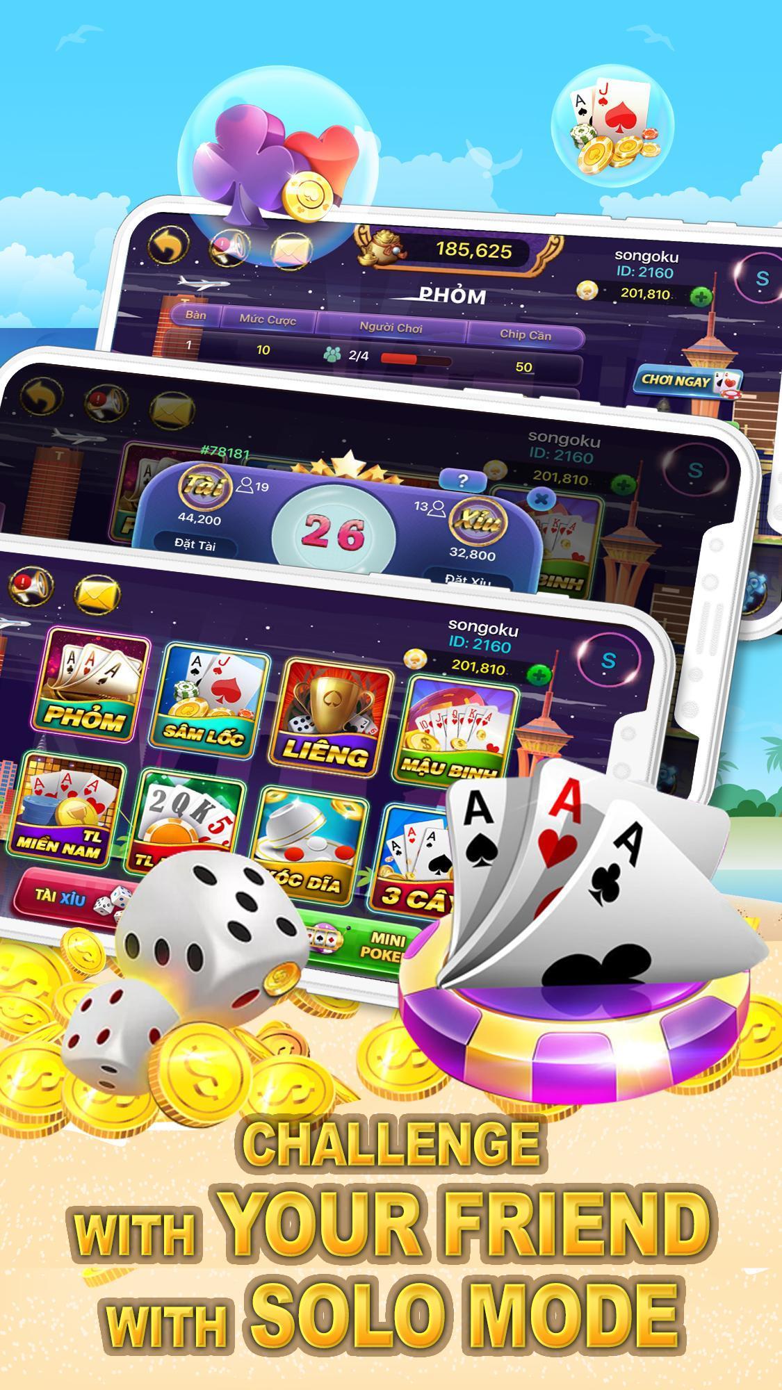 Казино 888 игры игра казино автоматы