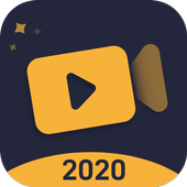 [APK] Video editor - music video maker Mod App