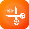 MP3-Cutter Zeichen