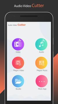 Pemotong MP3 screenshot 12