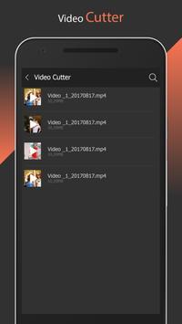Pemotong MP3 screenshot 13