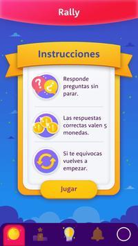 Edukamigos screenshot 3