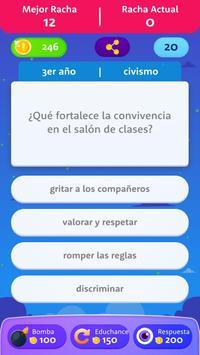 Edukamigos screenshot 6