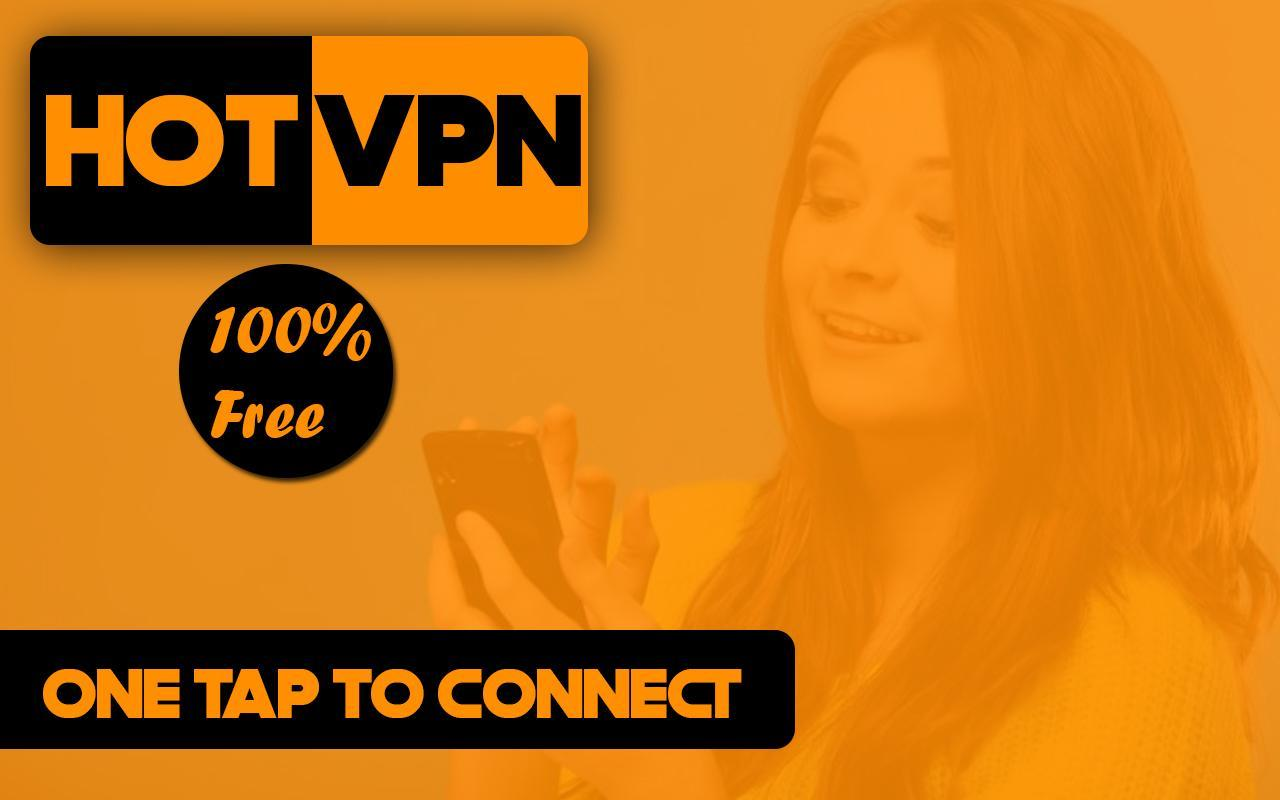 Super Fast Hot VPN for Android - APK Download