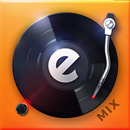 edjing Mix - Free Music DJ app APK Android