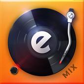 edjing Mix - Free Music DJ app v6.46.01 (Premium) (Unlocked) (28.6 MB)