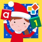 La Maternelle Montessori APK