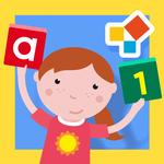 Montessori Preschool APK