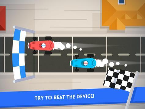 Code Karts تصوير الشاشة 4