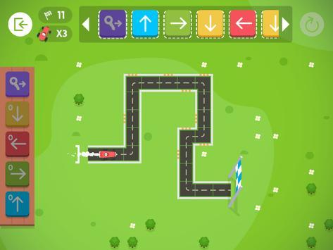 Code Karts screenshot 5