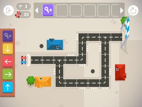 Code Karts screenshot 6