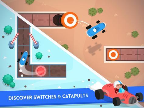 Code Karts screenshot 15