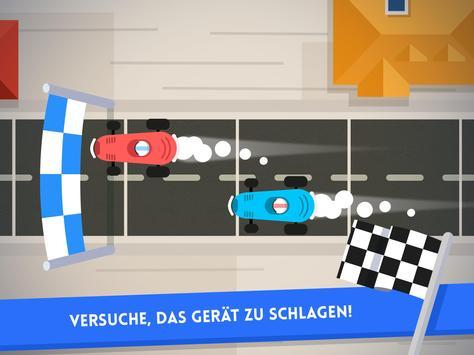 Code Karts Screenshot 4