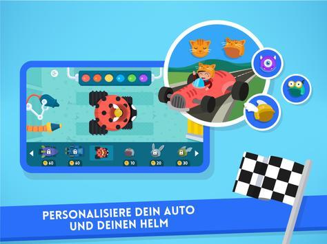 Code Karts Screenshot 12