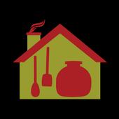 Goa Home Food icon