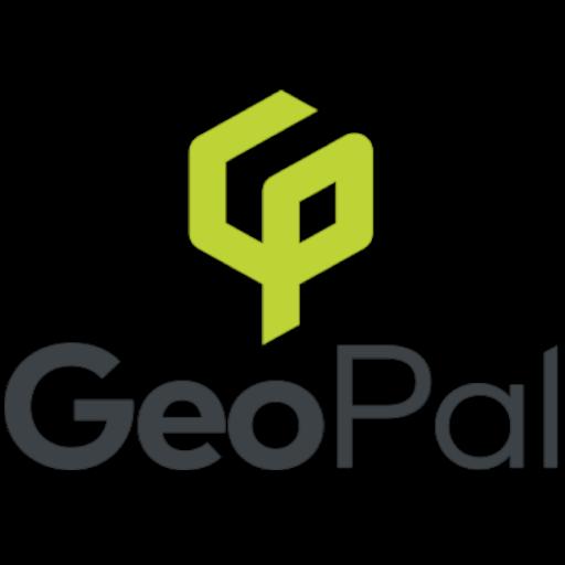 GeoPal Mobile Workforce Management