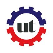 Uniteam Training icon