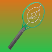 Kill Zica icon
