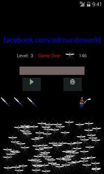 Kill Zica screenshot 5