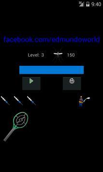 Kill Zica screenshot 1