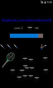 Kill Zica screenshot 2