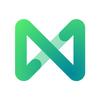 MindMaster иконка